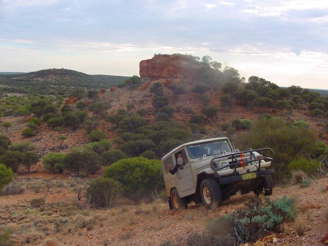 Image result for Australia outback people images pics