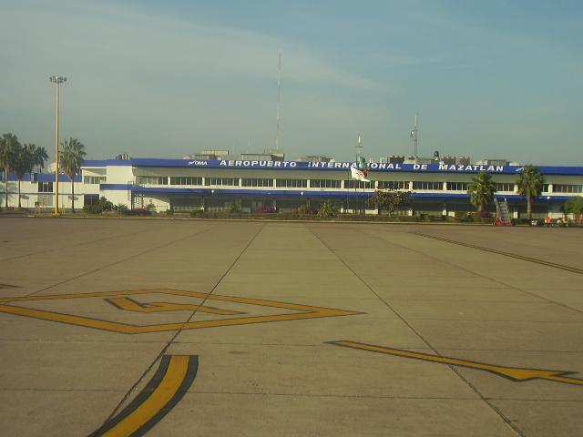 MZT terminal1