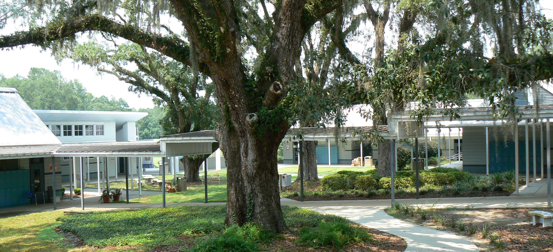 File:Maclay School Tallahassee Florida 2007.jpg