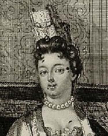 File:Mademoiselle de Quintin (1680-1740).jpg