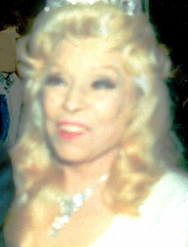 File mae west wikimedia commons for West mathi best item