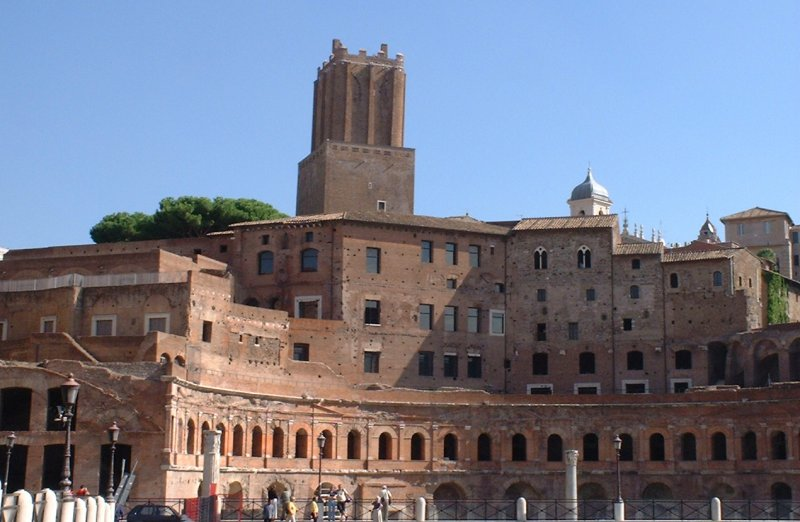 [RP] Les marchés de Trajan Marches_Trajan