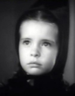 O'Brien in Journey for Margaret (1942)
