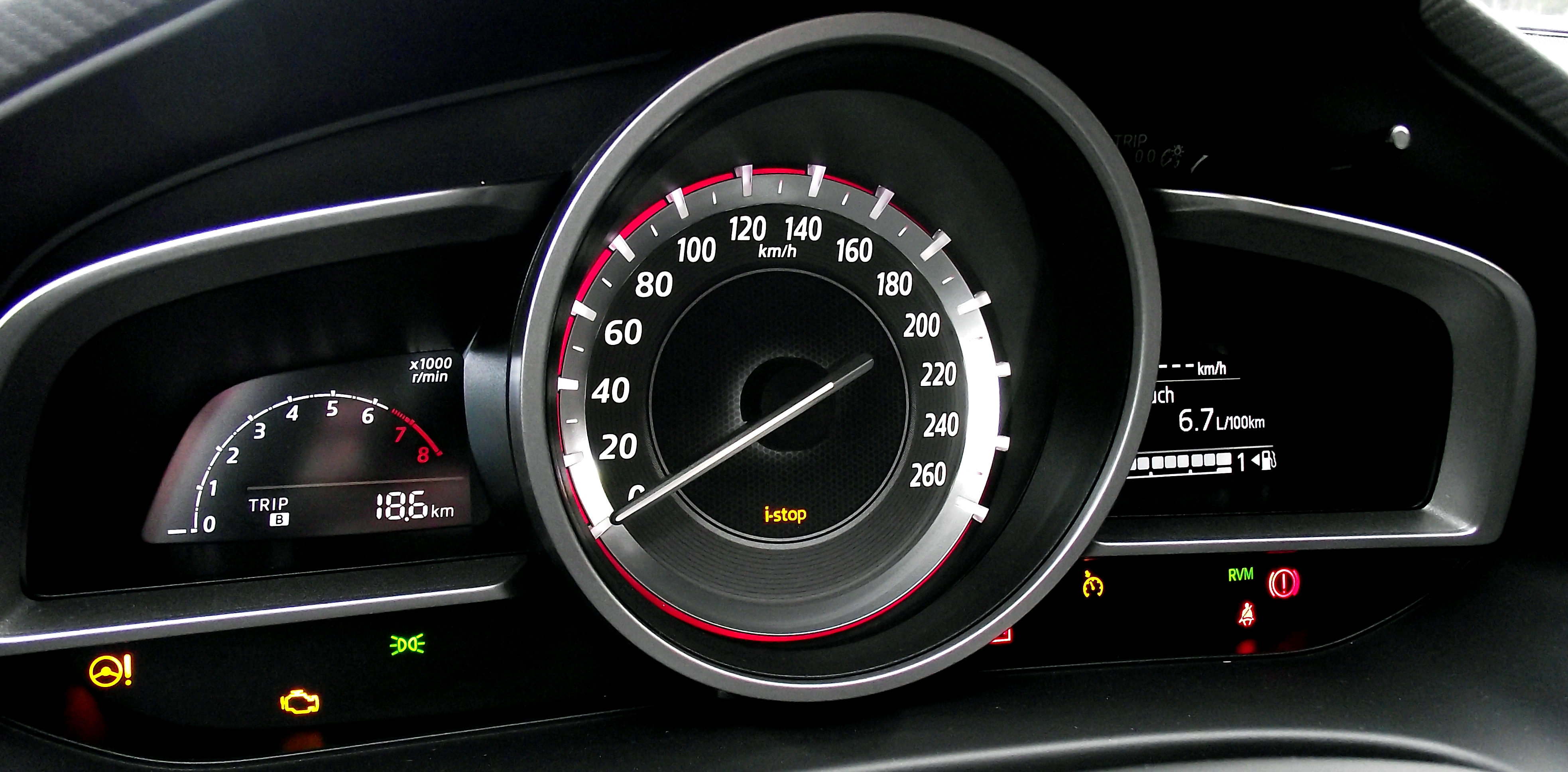 FileMazda3 BM Limousine Sedan CenterLine 20 SKYACTIVG 120