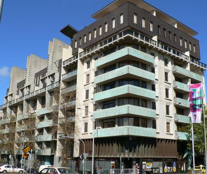 File Melbourne Terrace Apartments Jpg