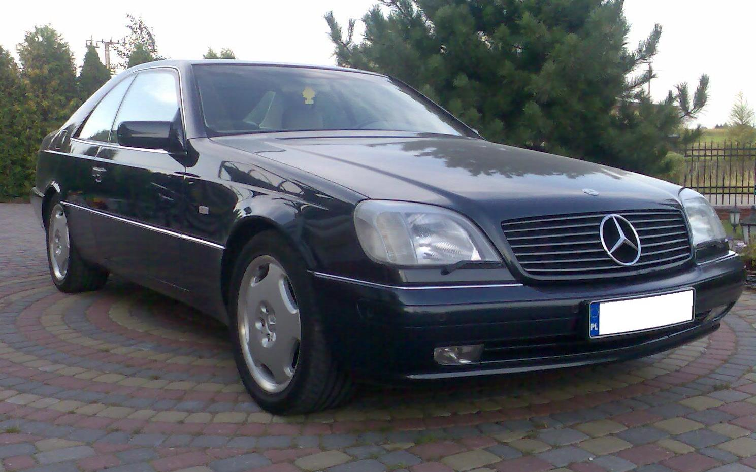 file mercedes cl500 wytr bowice4 jpg wikimedia commons. Black Bedroom Furniture Sets. Home Design Ideas