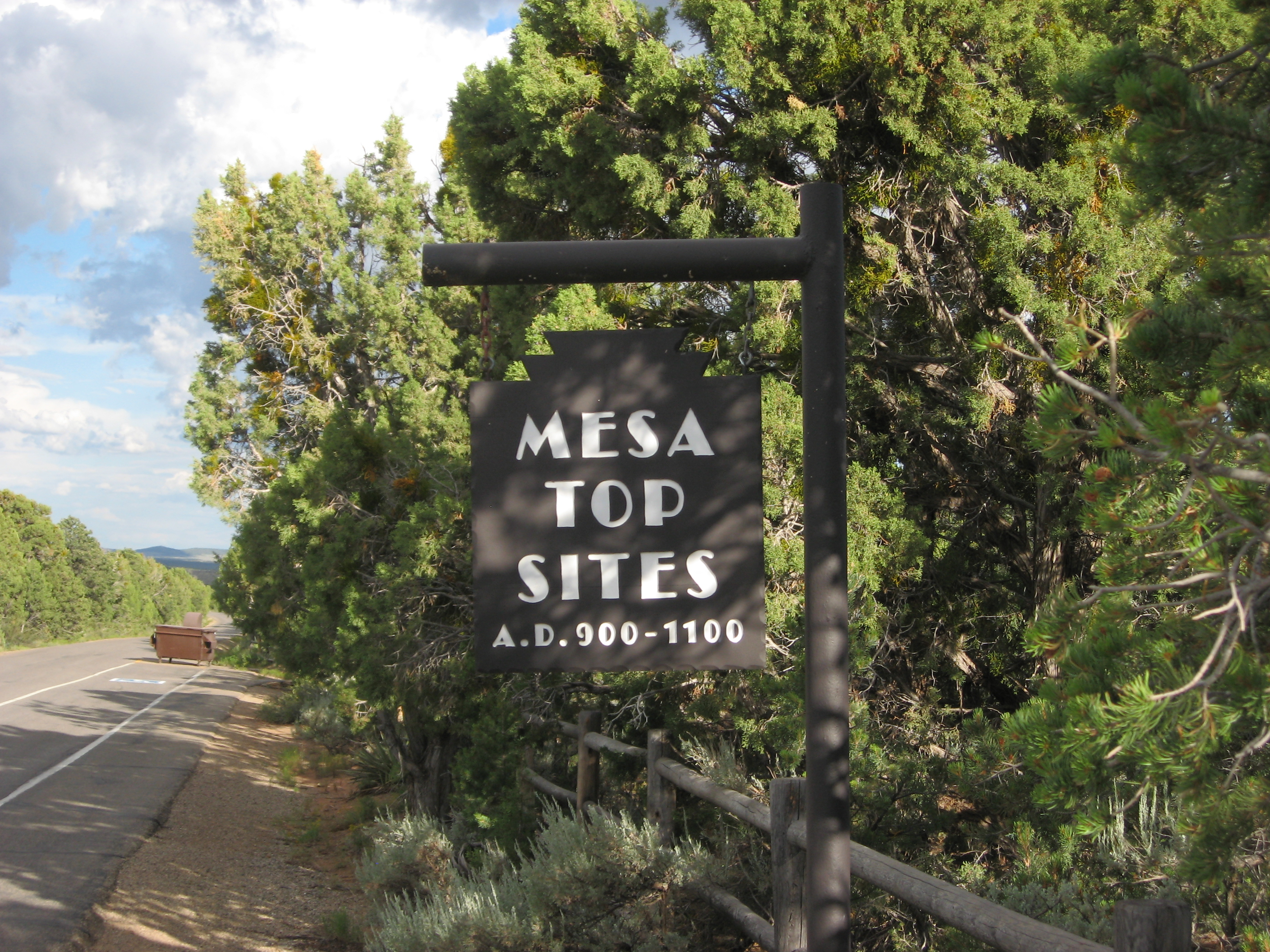 mesa dating sites Sorrento mesa ca - visit the most popular and simplest online dating site to flirt, chart, or date with interesting people online, sign up for free.