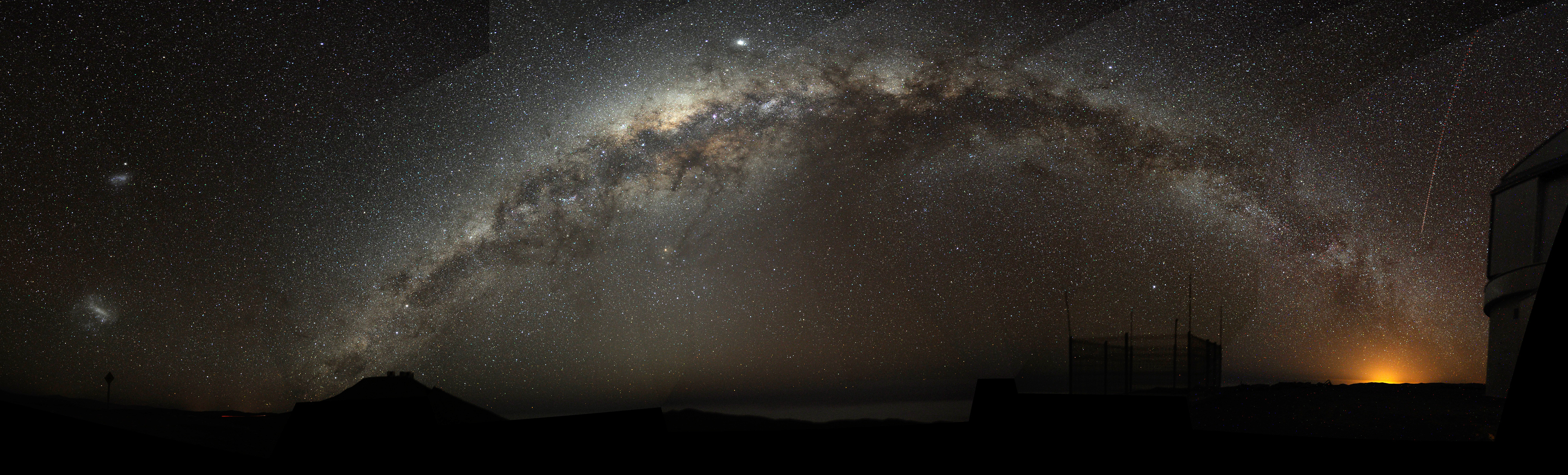 file:milky way arch - wikimedia commons