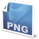 File:Mime png.png