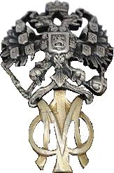 MinfinRI-Emblem.png