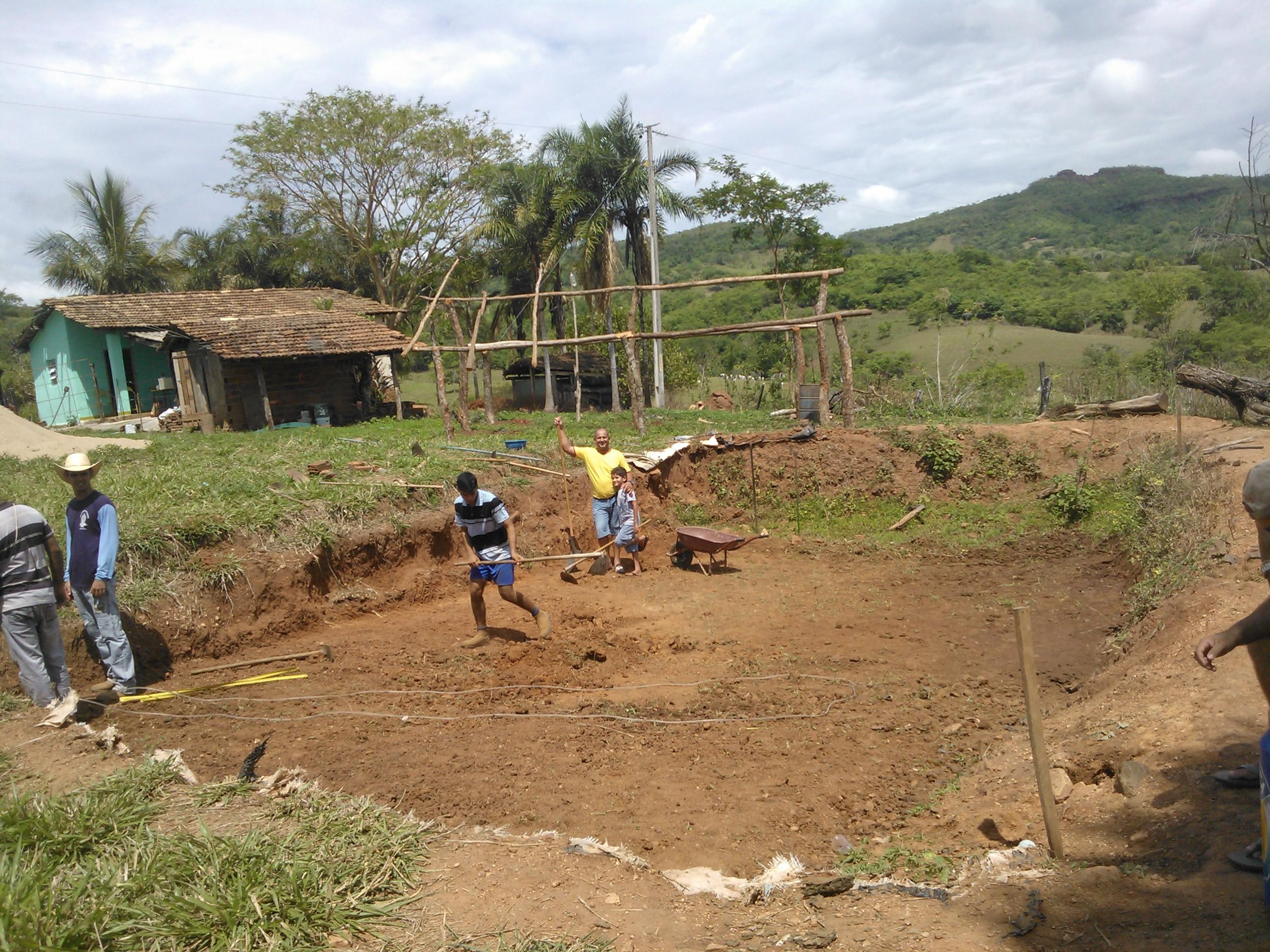 Moiporá Goiás fonte: upload.wikimedia.org