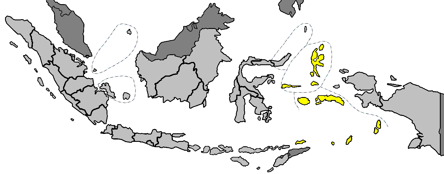 external image Moluccas_in_Indonesia.png