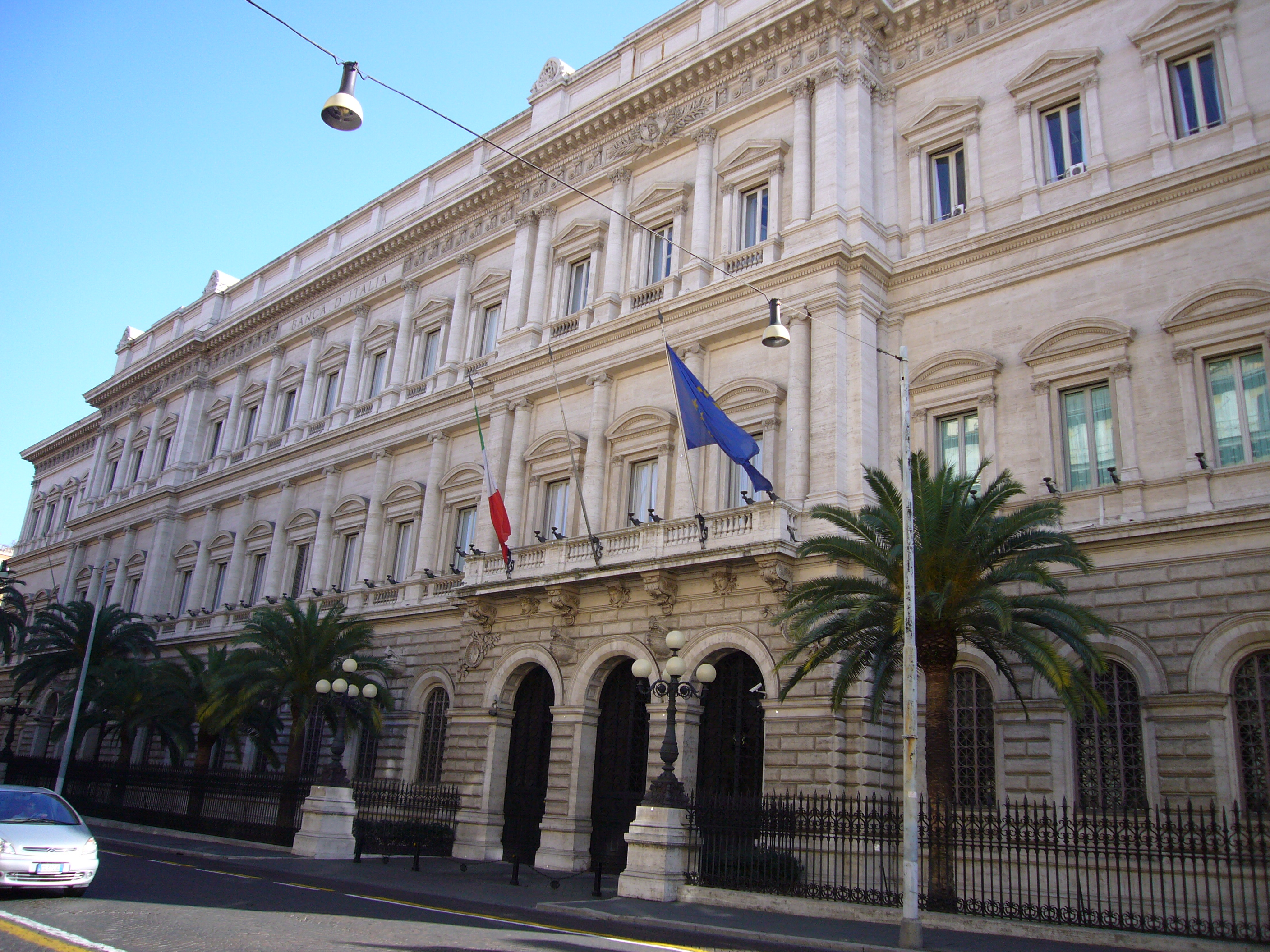Banco Nationale Di Lavoro : Banca ditalia u2013 wikipedia