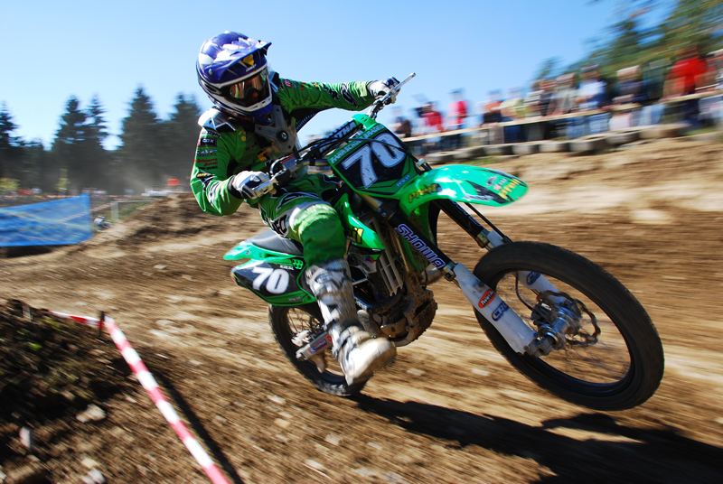 Moto Cross Wikipedia