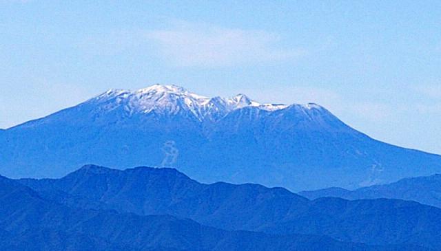 Image:Mt Ontake.jpg