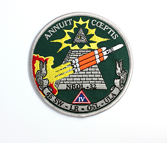 File:NROL32 patch.jpg