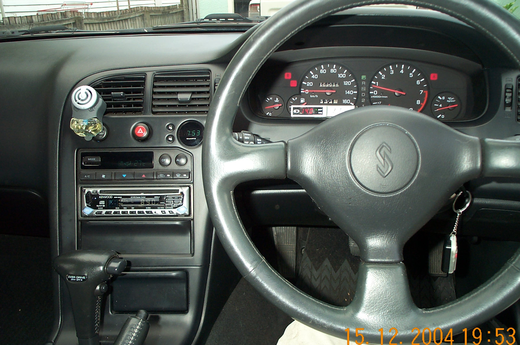 Type R Crv >> File:Nissan.skyline.r33-inside.view-by.Spinnanz-from ...