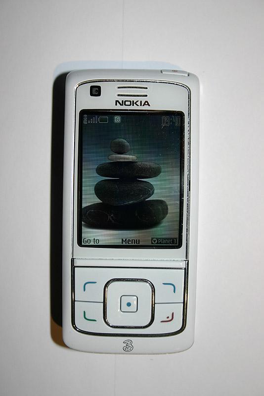 6288 nokia: