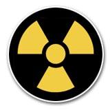 File:Nuclear symbol.jpg