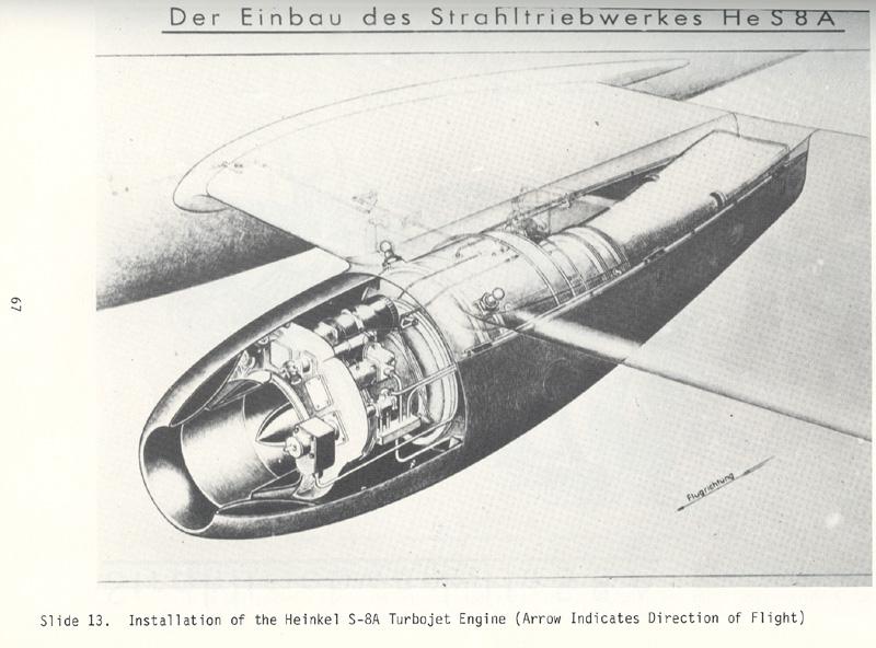 Fájl:Ohain USAF He 280 page67.jpg