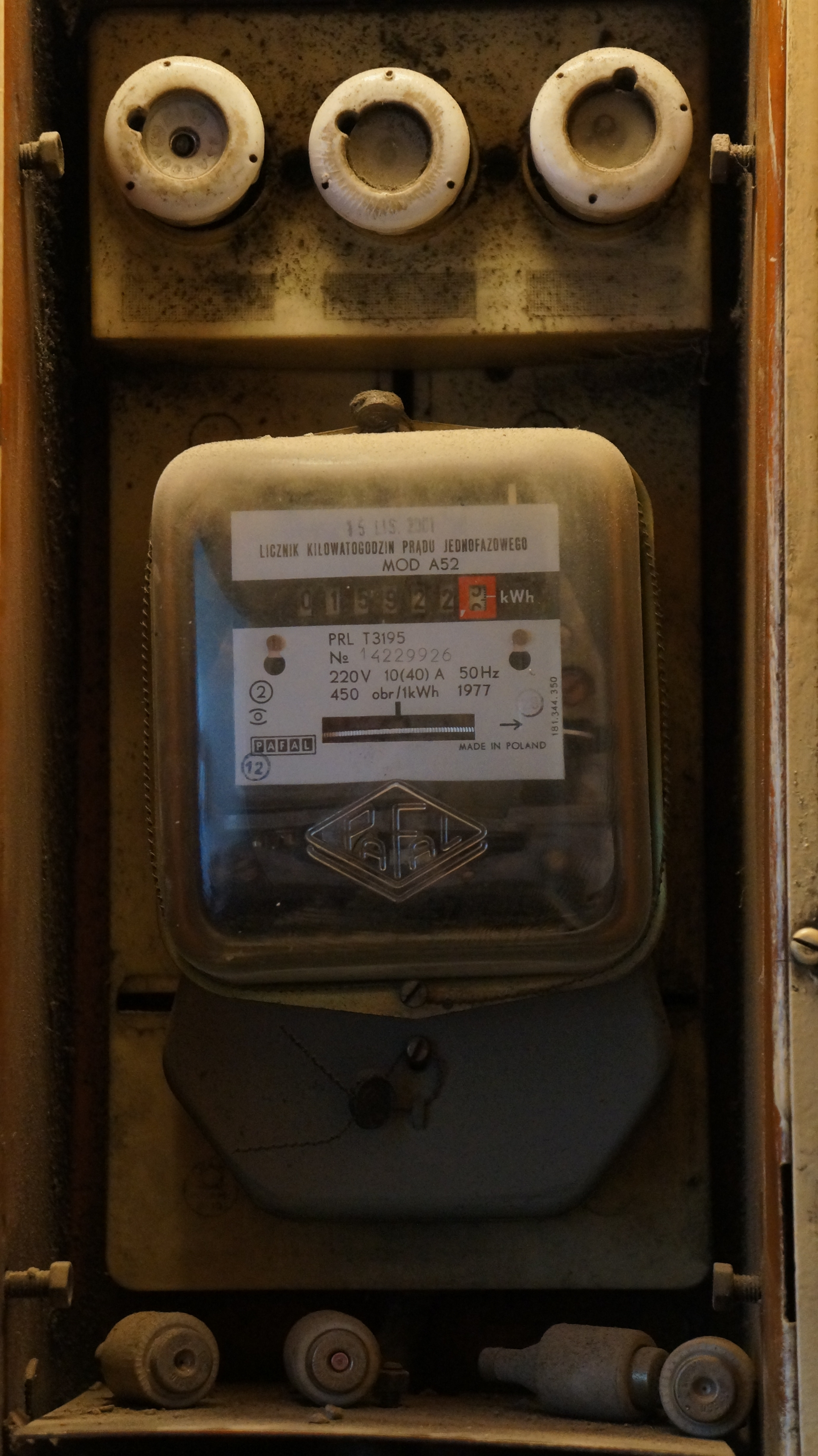 Fileold Fuse Box Wikimedia Commons Old Help