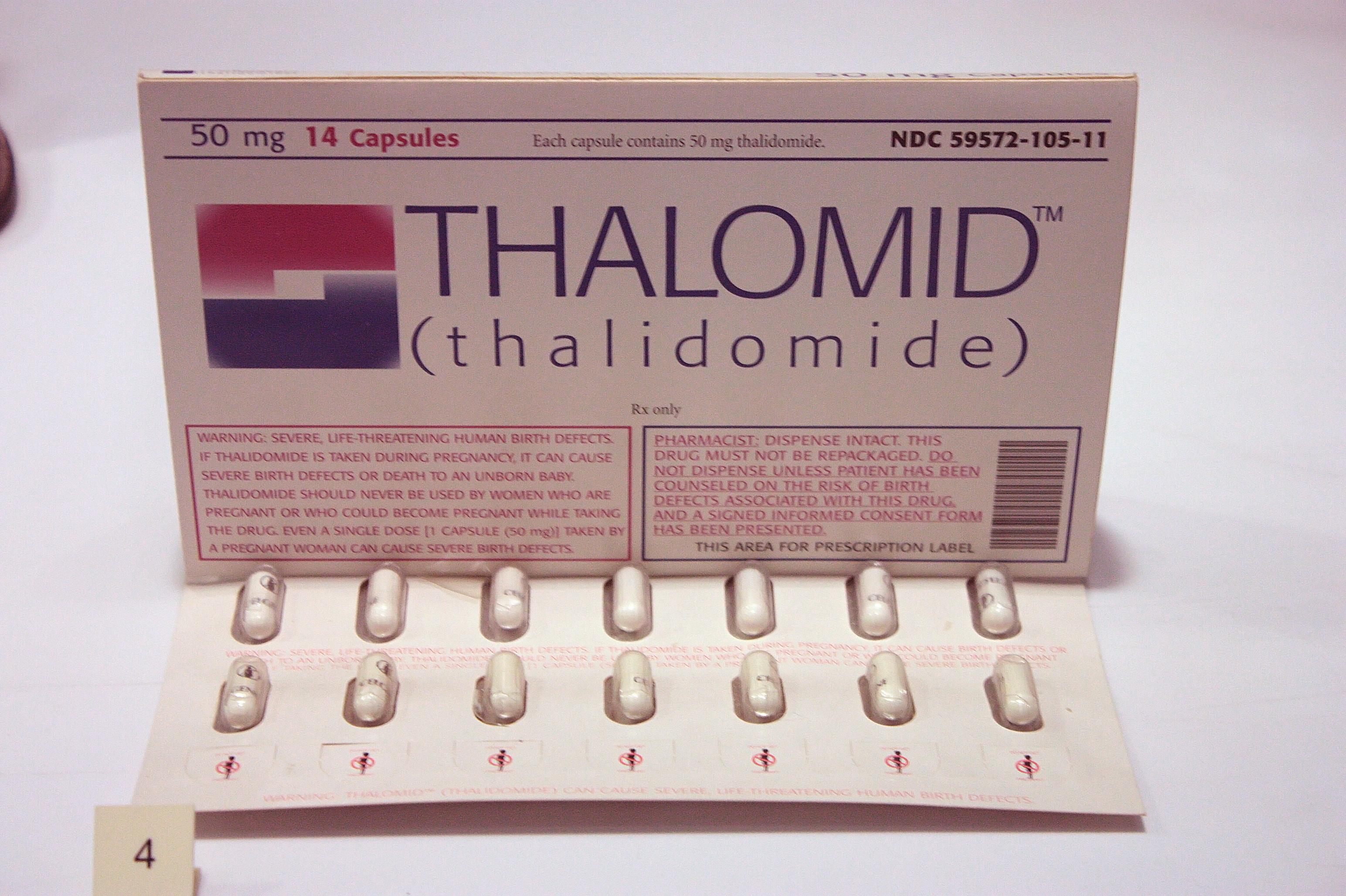 medicamento escalonado para la disfunción eréctil