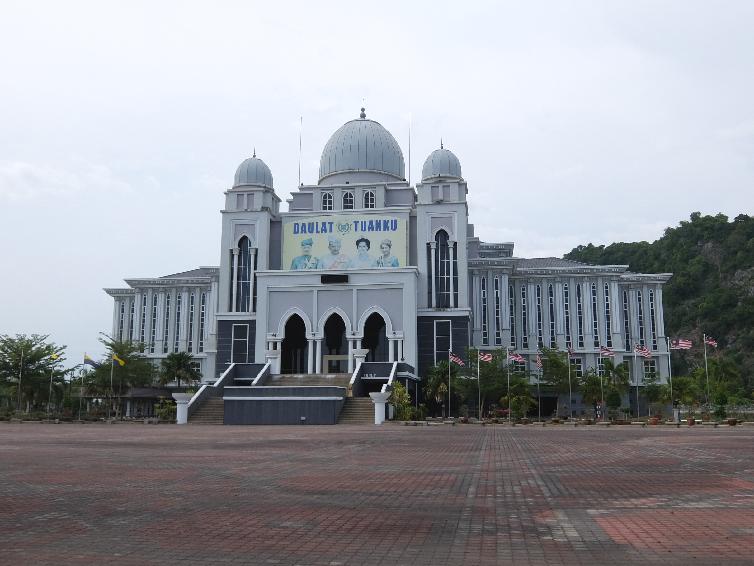 Perlis State Legislative Assembly.jpg