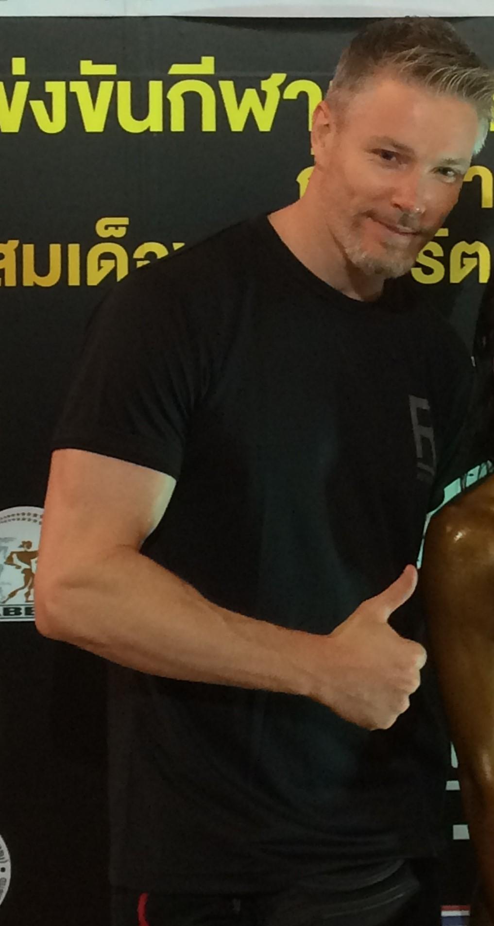 Peter_Tuinstra_at_Mr._Thailand_2016.jpg