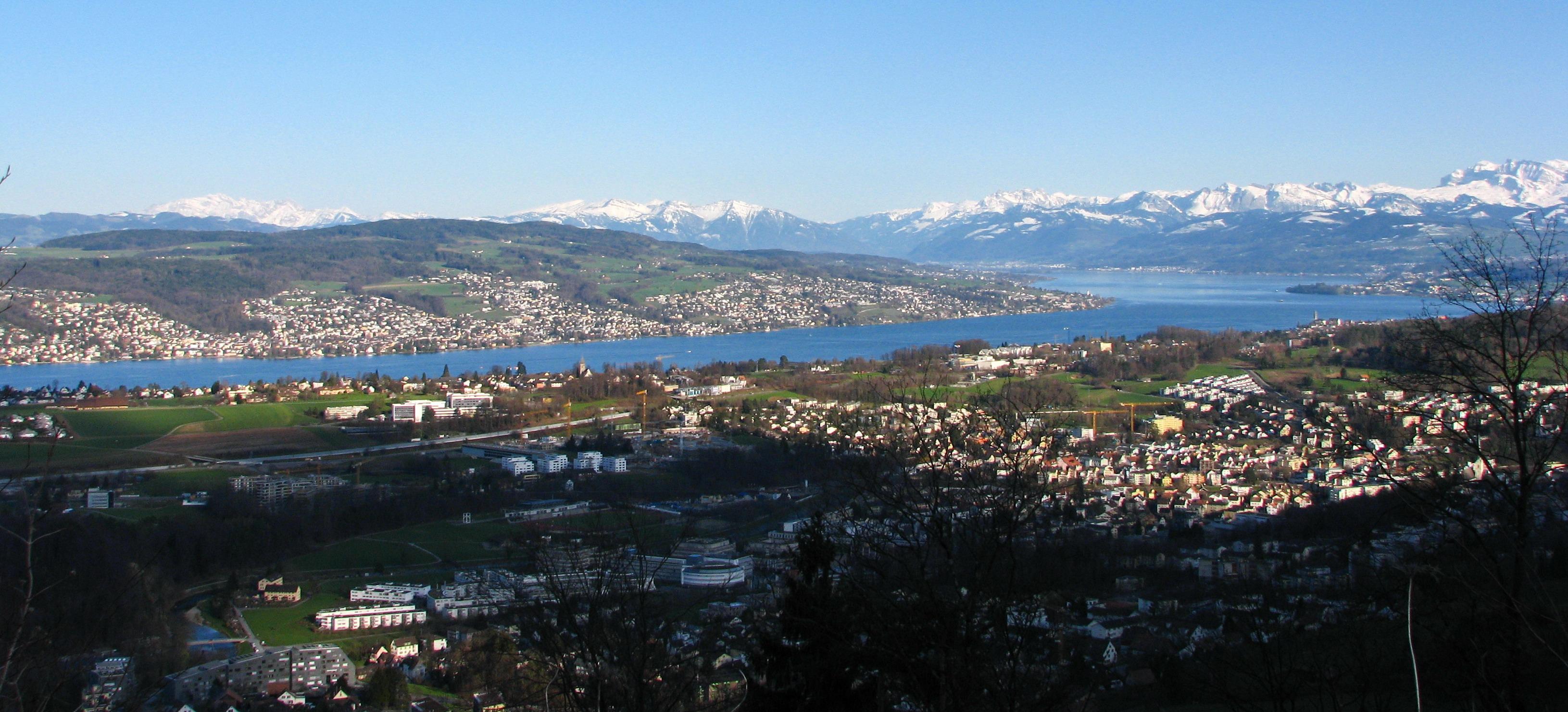 Lake Zurich Il Hotels Motels