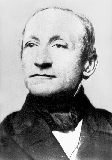 Philipp Jaffe