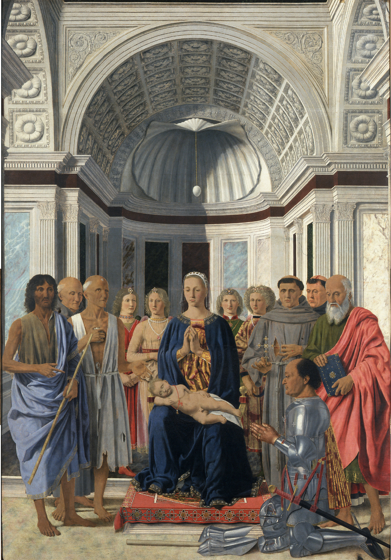 https://upload.wikimedia.org/wikipedia/commons/9/9e/Piero_della_Francesca_046.jpg