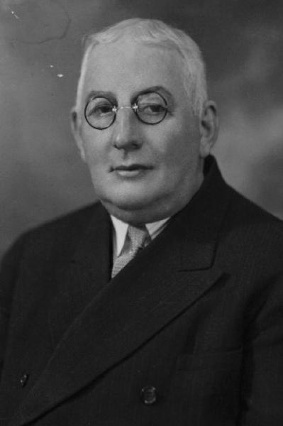 Pierre Bertrand Net Worth