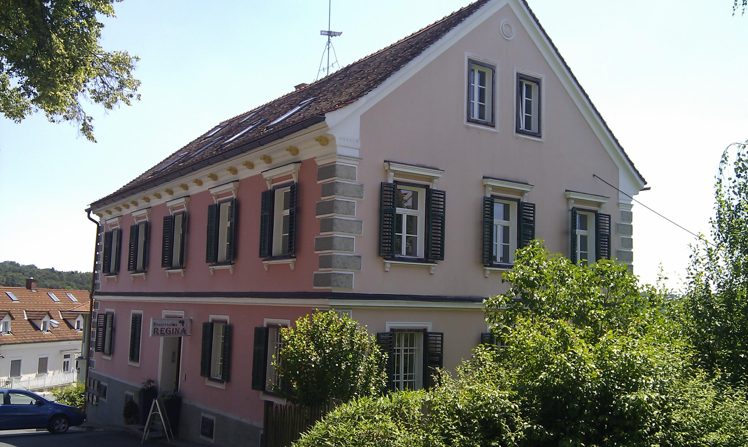 Datei:Sankt Marein bei Graz im Bezirk volunteeralert.com Wikipedia