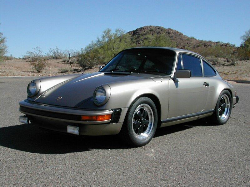 File:Porsche911sc.jpg - Wikimedia Commons