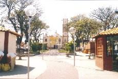 Biritiba Mirim São Paulo fonte: upload.wikimedia.org
