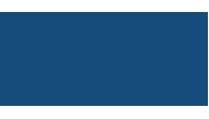 primedia broadcasting logopng