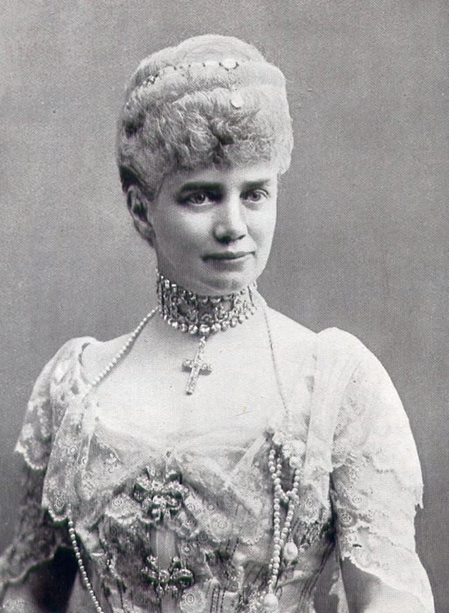 Princess Tira of Denmark.jpg