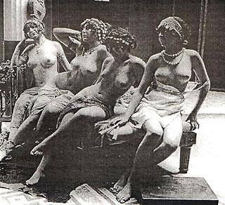 pinturas de prostitutas significado de piruja wikipedia