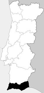 Provincia_Algarve.png