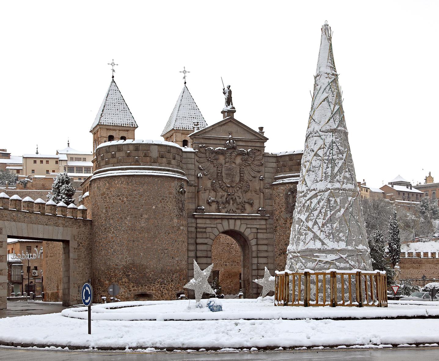 File puerta de bisagra wikimedia commons - Bisagra de puerta ...