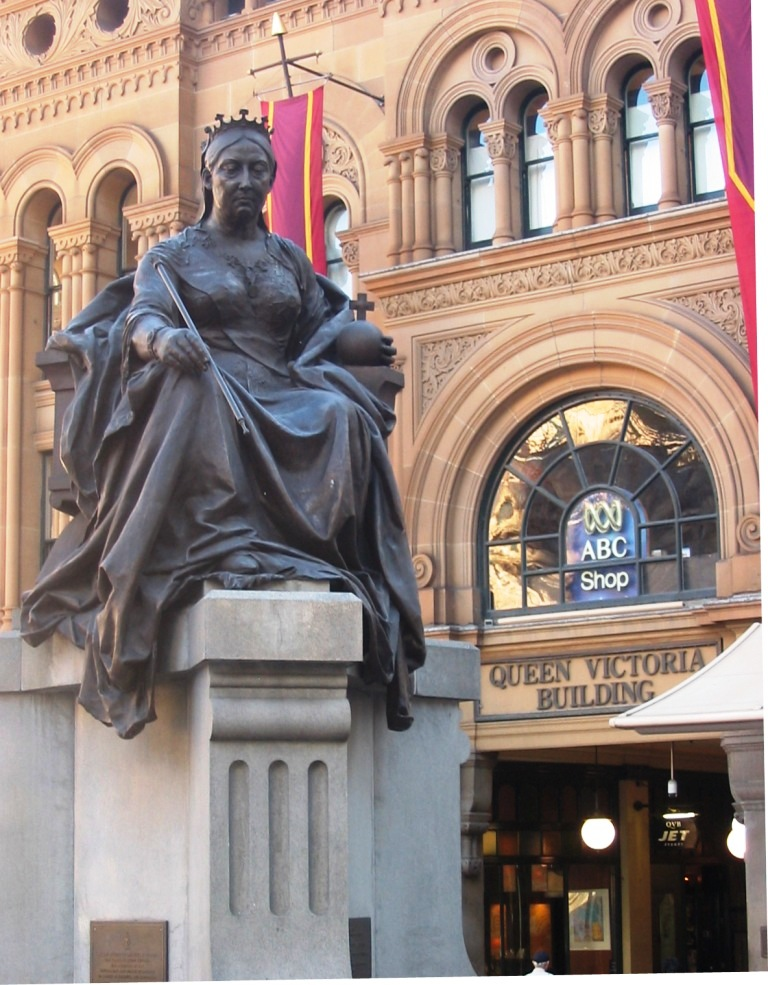 File:queen Victoria Outside