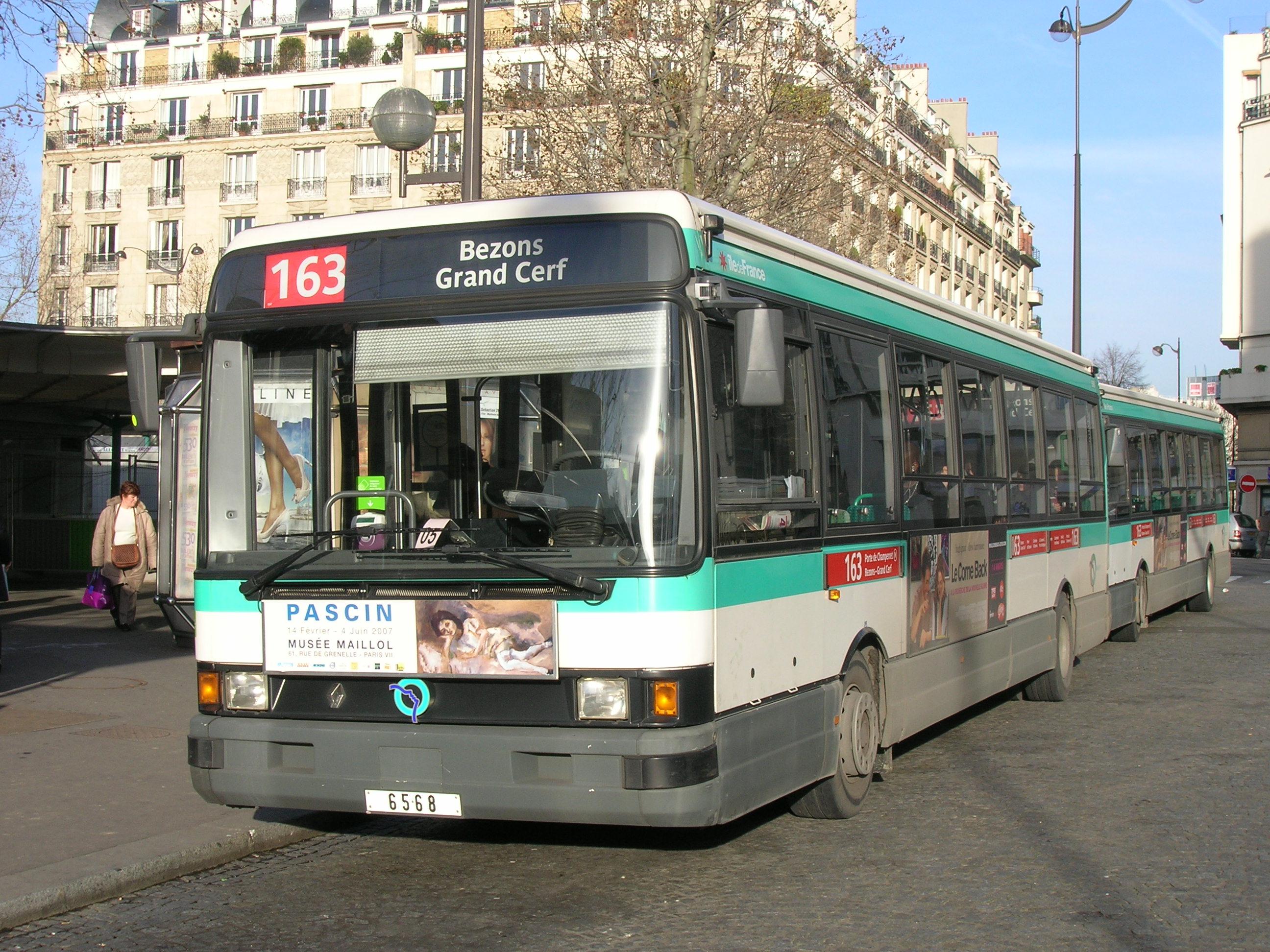 Nombre avec Image[JEU] - Page 8 RATP_163_Porte_de_Champerret