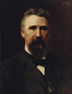 R. J. Reynolds