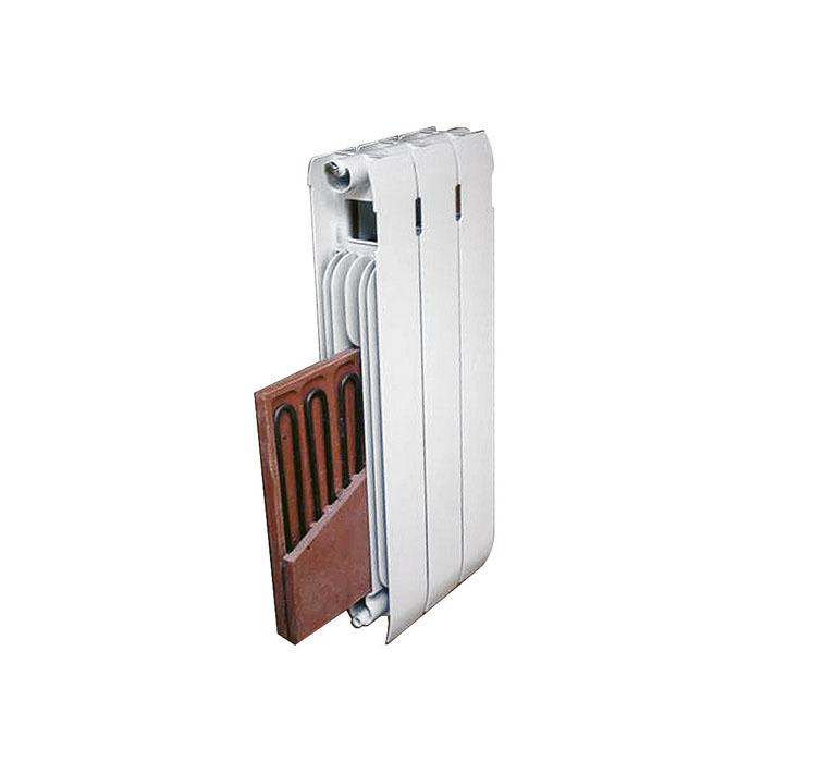 File radiateurs lectrique wikimedia commons - Radiateur a inertie avec coeur de chauffe en fonte ...