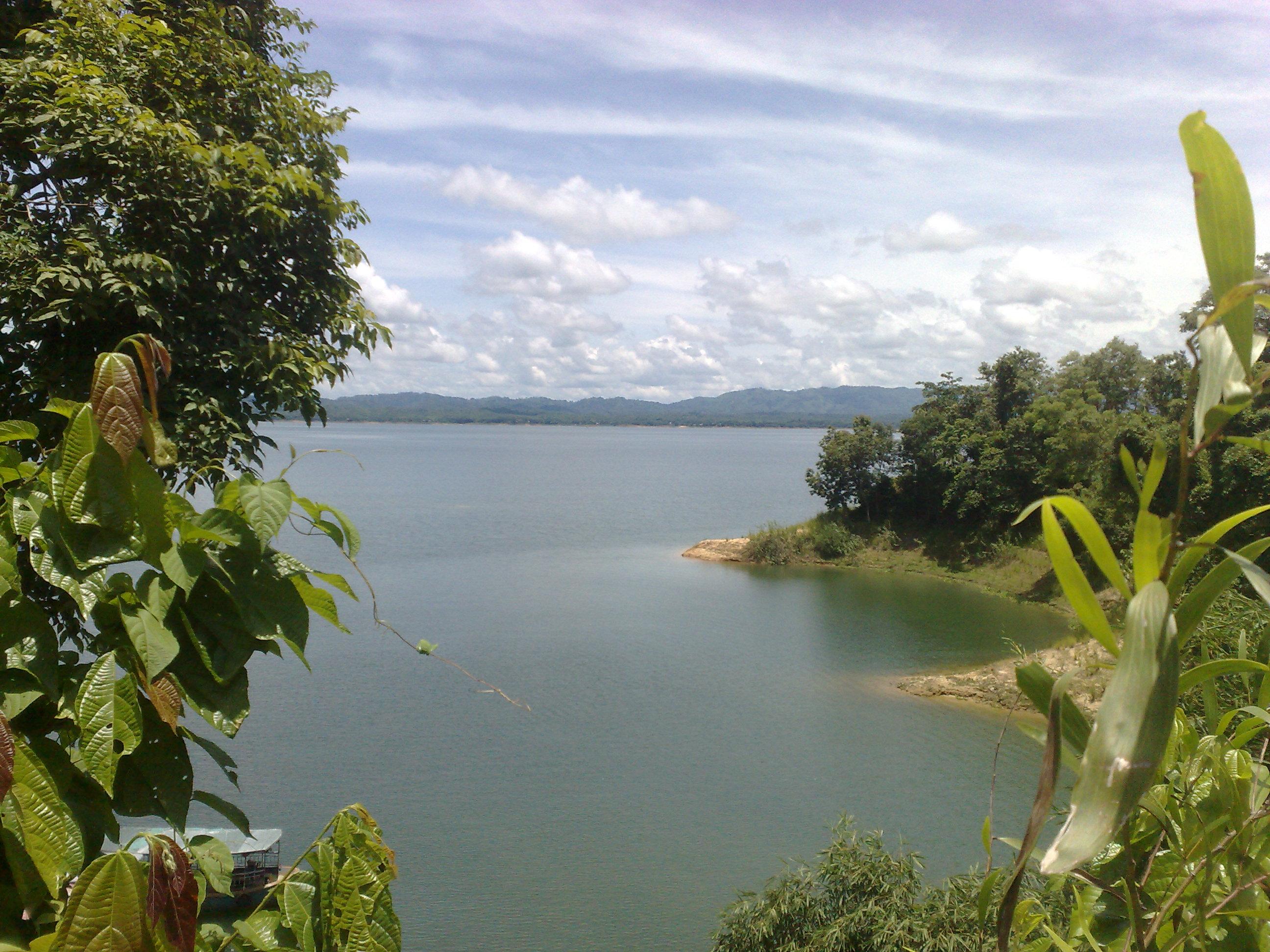 File Rangamati Bangladesh The Most Beautiful Place In The World Wikimedia Commons
