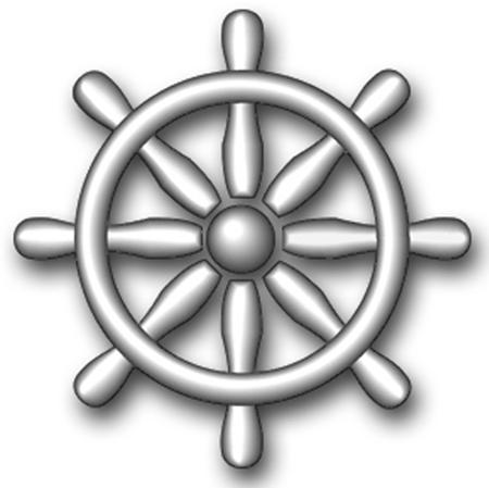 Showing post & media for Navy quartermaster symbol | www ...