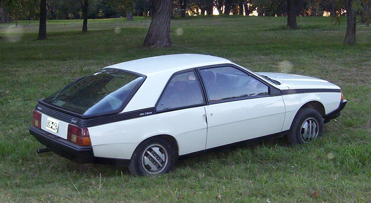 Renault_Fuego_GTX_2.0_1981.jpg