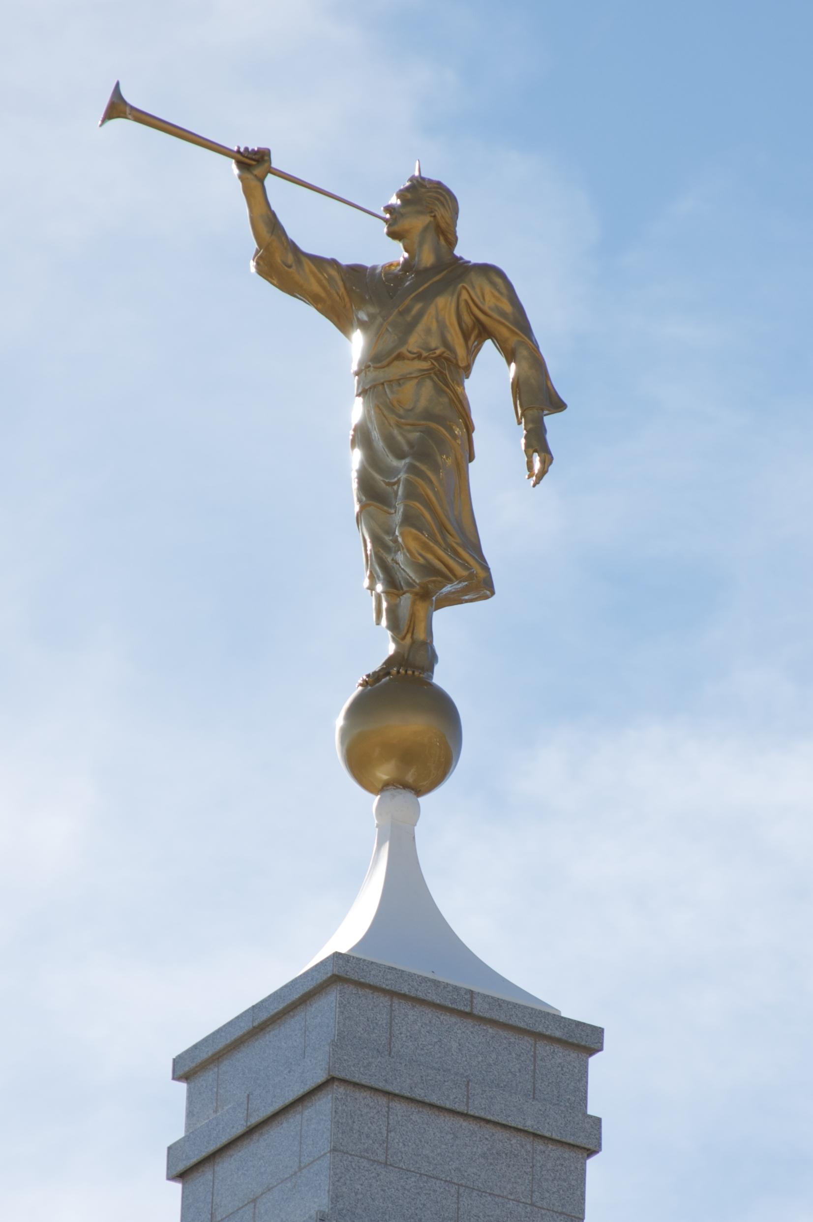 file reno nevada temple angel moroni jpg wikimedia commons