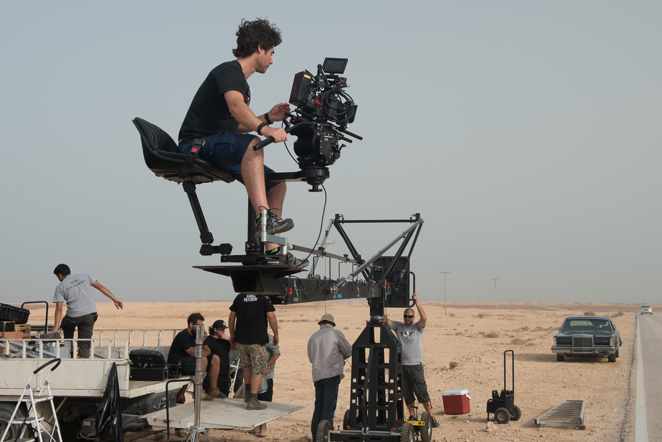 File:Resolution Hire -Production Equipment Rental Agency- Qatar 03 ...