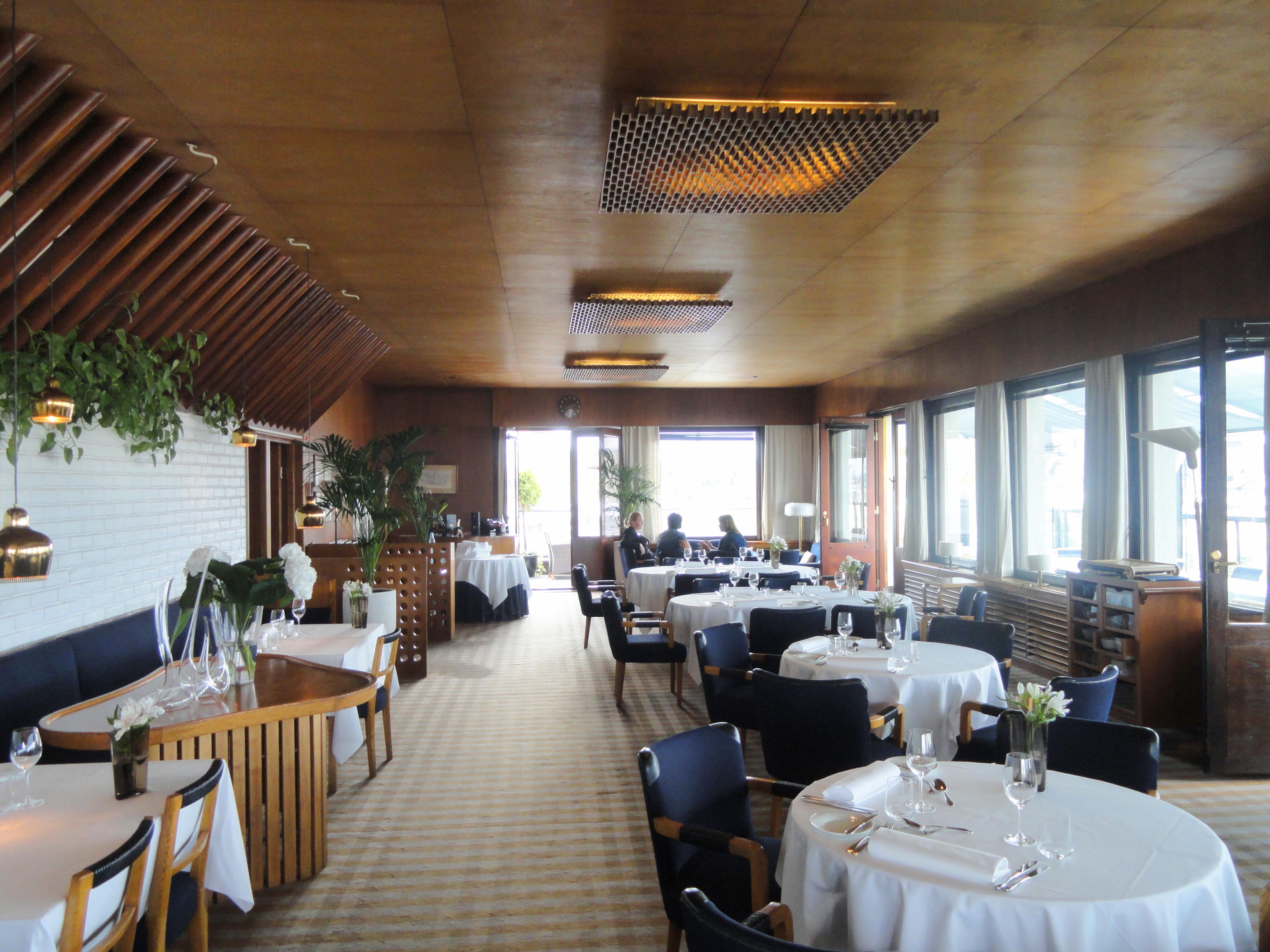 Hotel Restaurant La Claire For Ef Bf Bdt Morhange